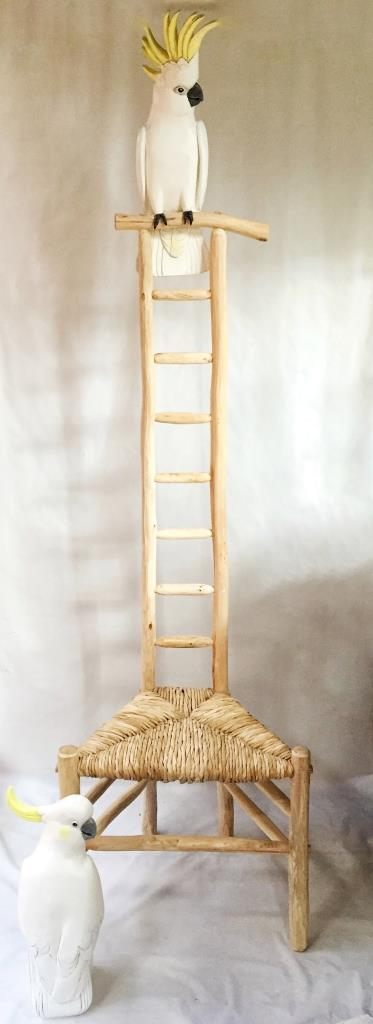 by-miriam-porter-cockatoo-ladder-back-chair-credit-bridget-bodenham_29420309980_o.jpg