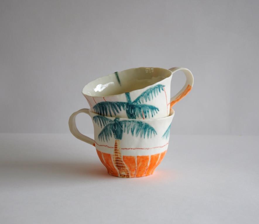holly-macdonald-teacups_29628853571_o.jpg