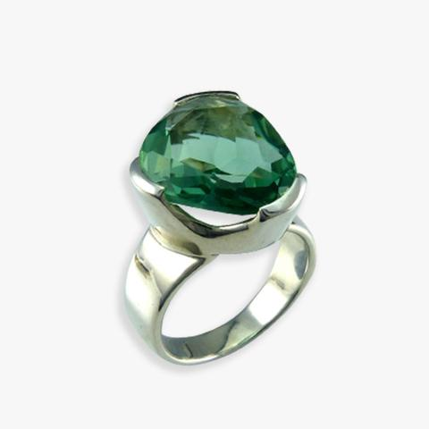 AMTY01-Green-Amethyst-Everyday-Cocktail-Ring-GREY-WEB_large.jpg