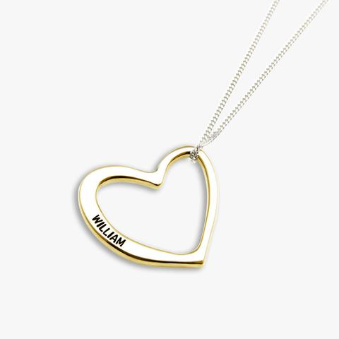 FH003G_Forever_Heart_LRG_GOLD_Front_GREY_WEB_e6006a51-2293-4185-86df-d2b2654fadc9_large.jpeg