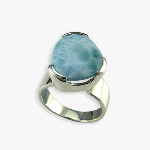 LMR01-Everyday-cocktail-ring-Larimar-GREY-WEB_large.jpg