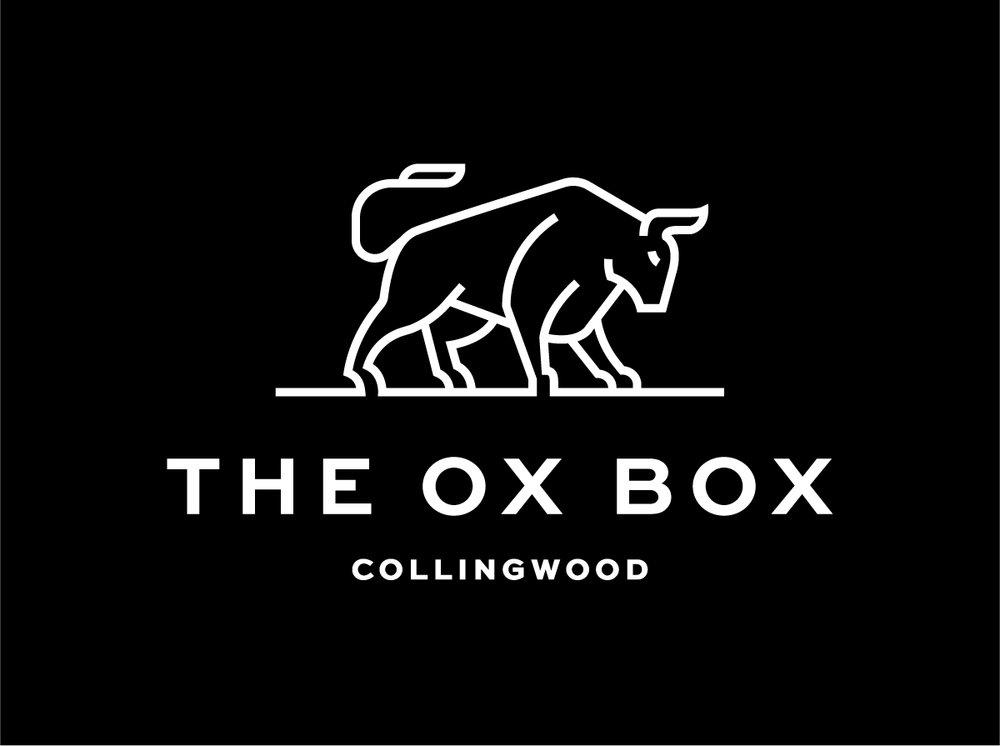 OXBOX_LOGOSET_WHITE_1200px.jpg