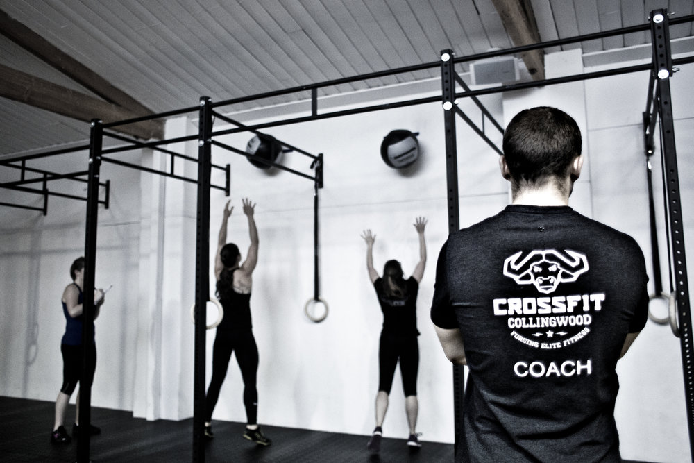 UNLIMITED - 12 Month : Paid in Full - $3088 (10% discount)Unlimited Access to all CrossFit Classes as well as Ox Box Barbell, Savage Conditioning, Gymnastics, Open Gym and OBSU- 12 Month Agreement- Paid in Full- No Membership Cancellation- No Membership Holds
