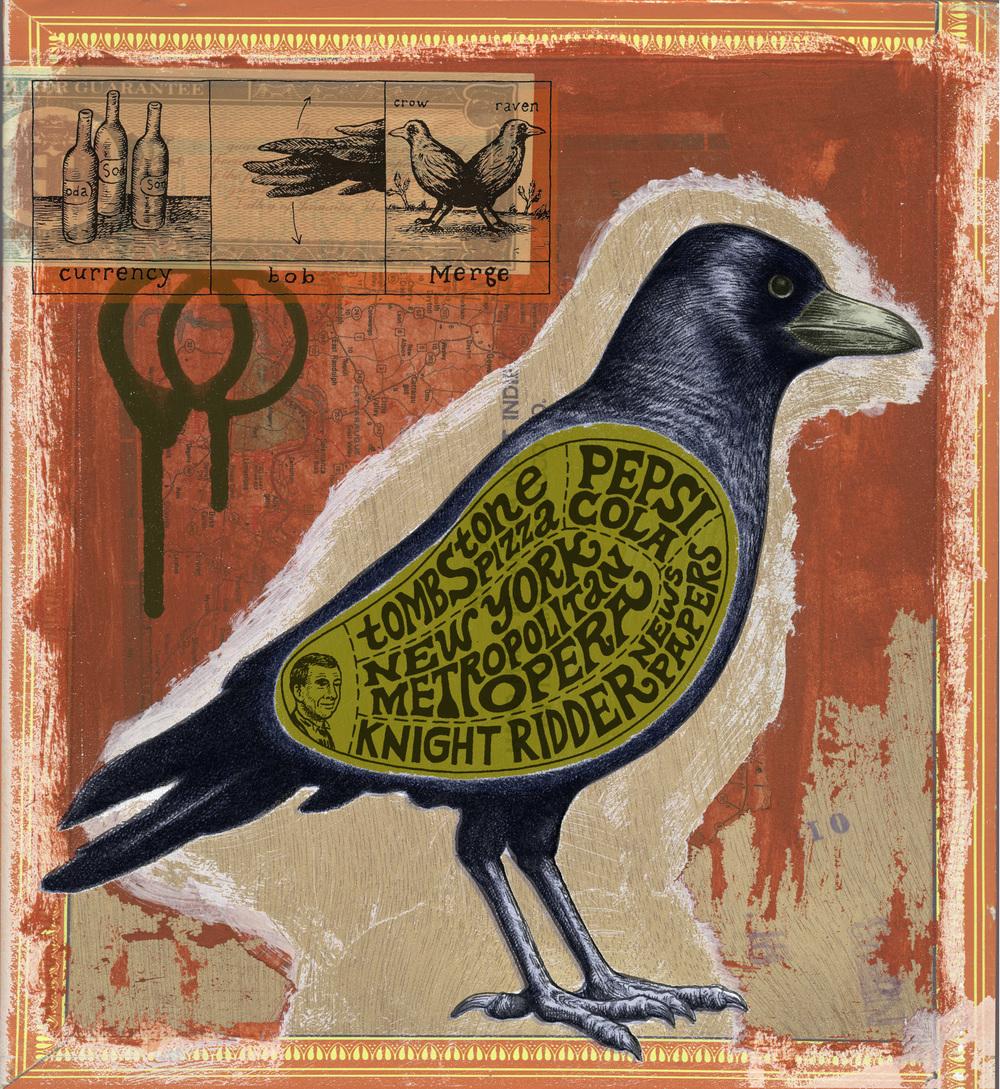 014 crow.jpeg