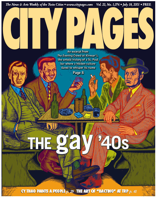 CITY PAGES I.jpg