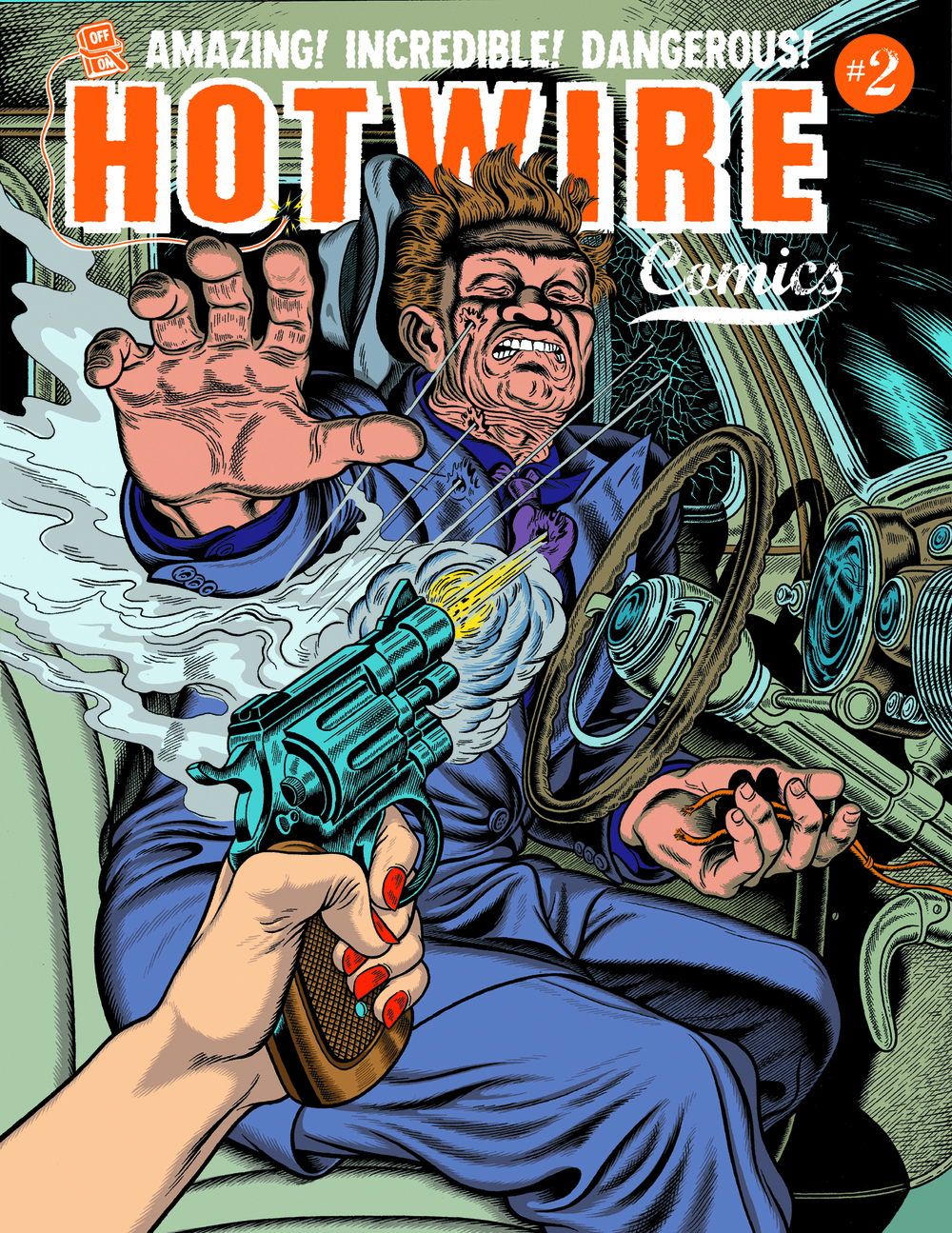 hotwire #2 cover.jpg