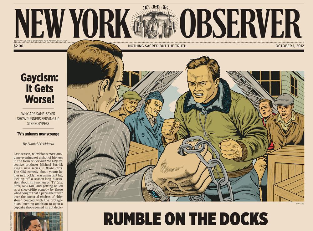 NYObserver cover.150..jpg