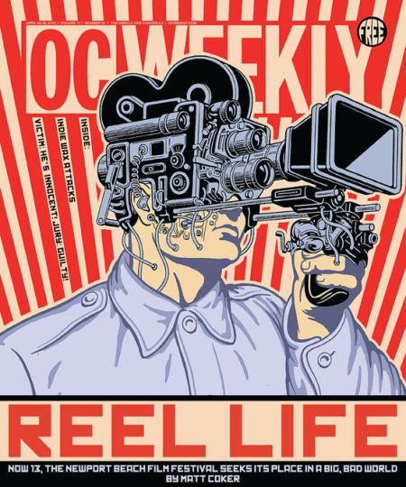 oc-weekly-cover-reel-life.jpg
