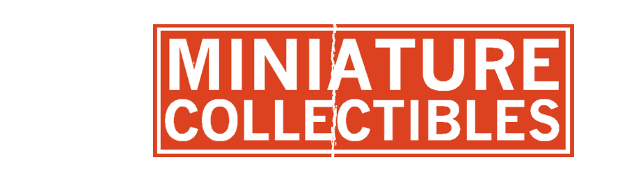 mini collectibles button.png