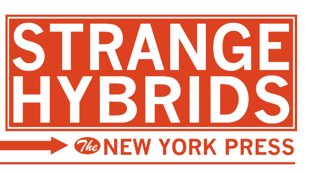 strange hybrids.png