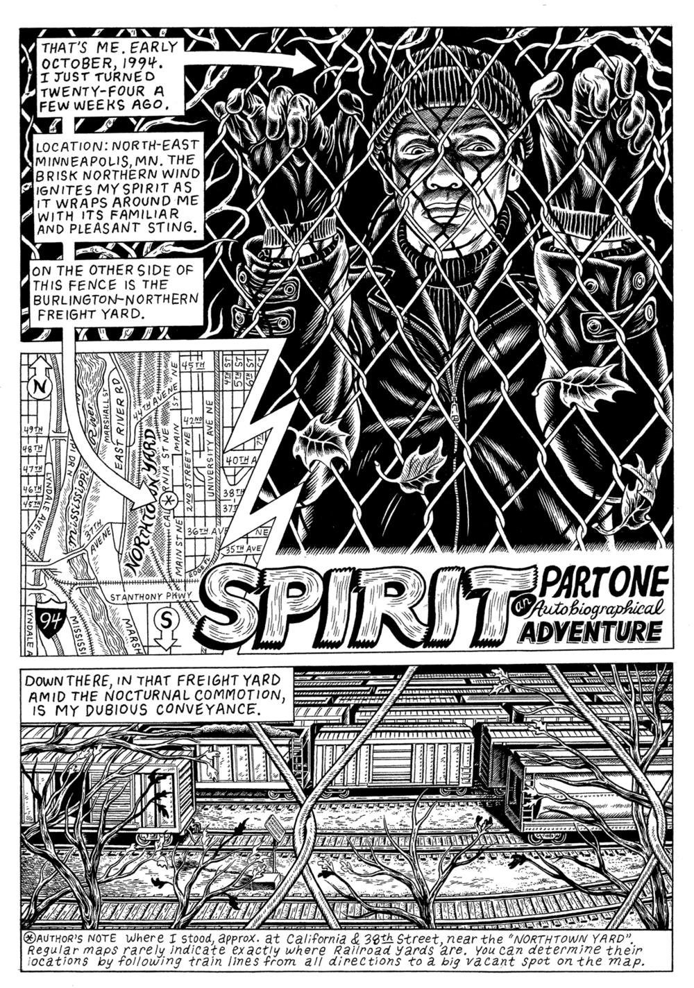 8 spirit-1.jpg