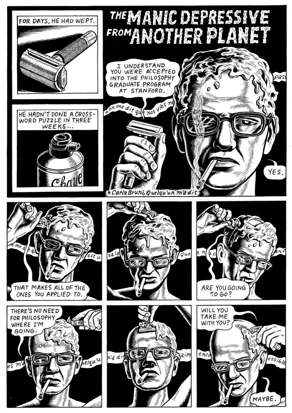 10 manic-depressive-2-page-11.jpg