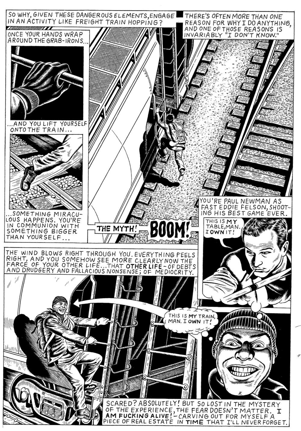 16 spirit 1, page 10.jpg