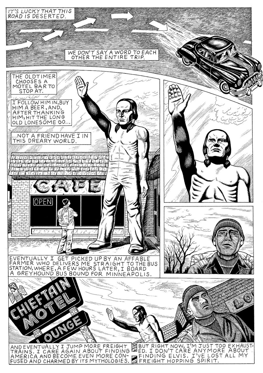 18 spirit 3, page 9.jpg