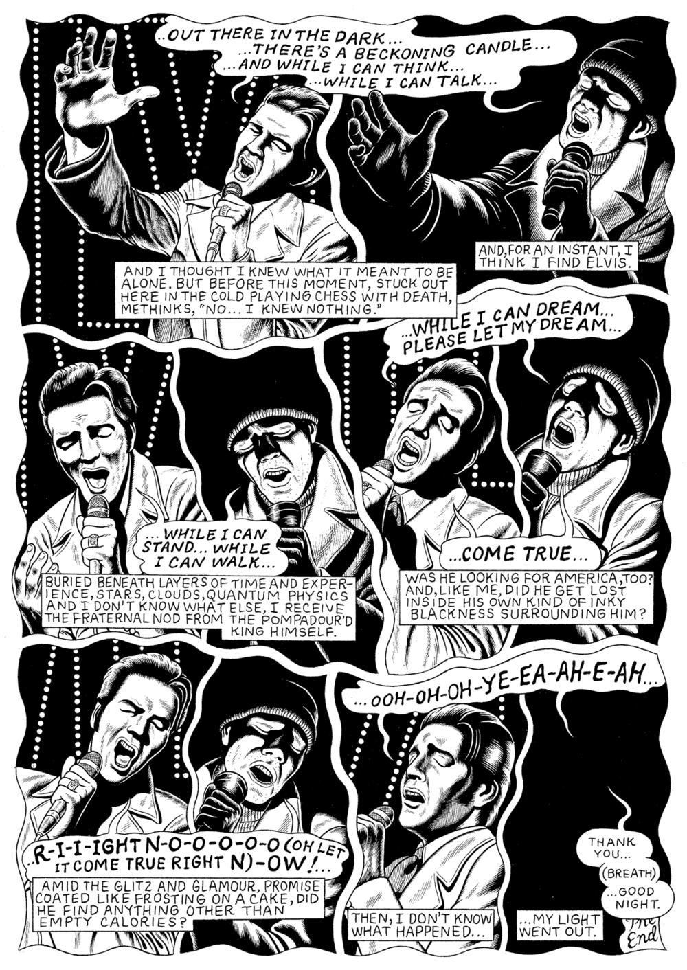 20 spirit-2-page-9.jpg