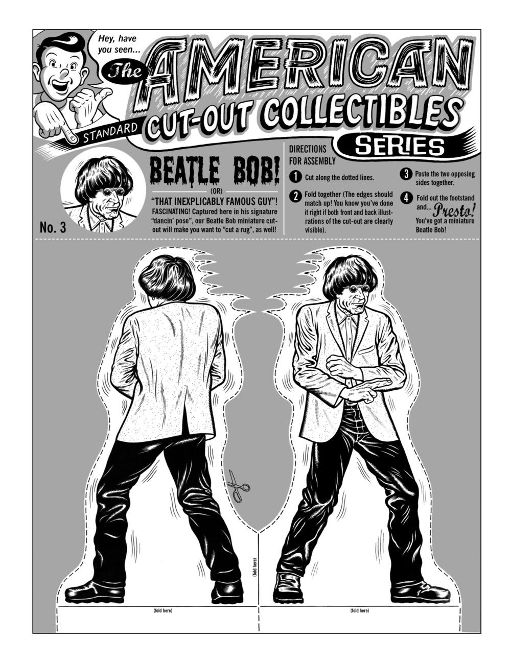 25 beatle bob.jpg