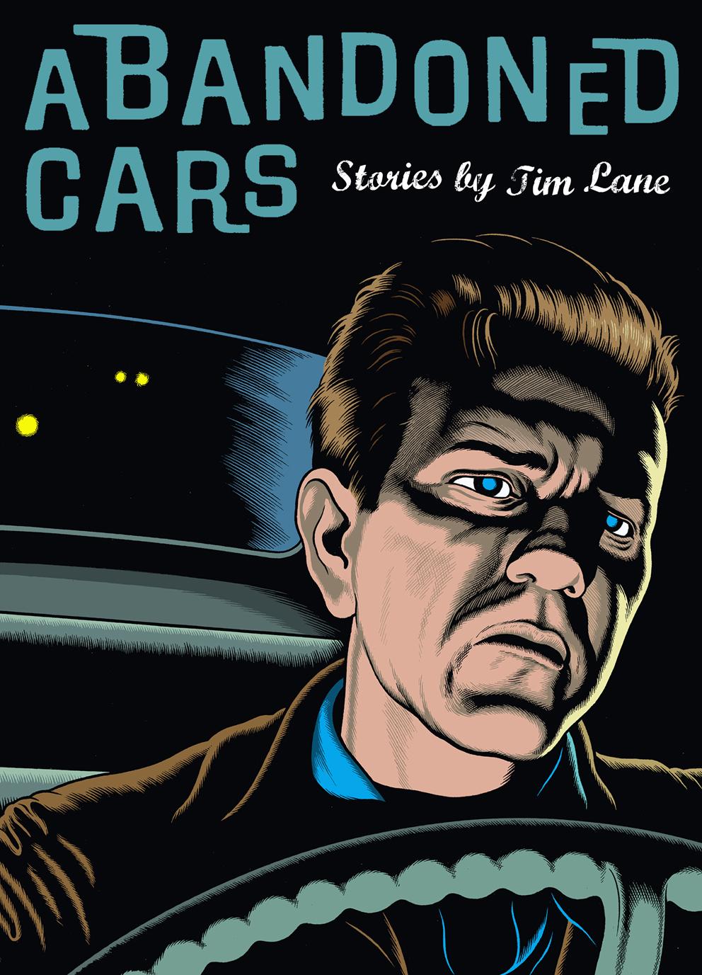 1abandoned-cars1.jpg