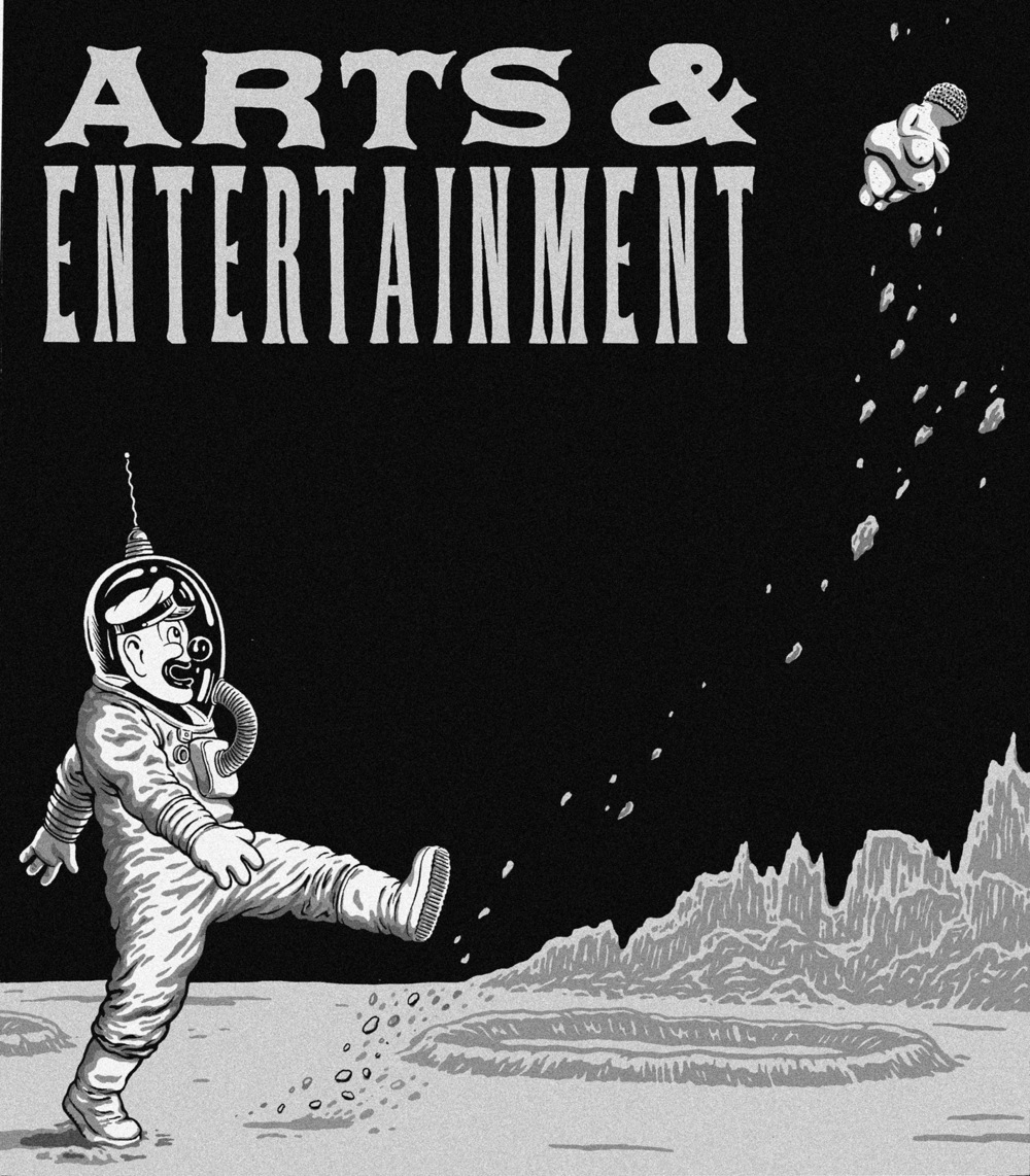 artsentertainment-150.jpg