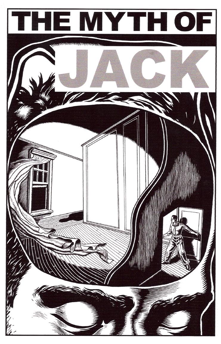 33 jackmythcover.jpg