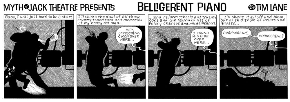 25 belligerent-piano-52-150.jpg