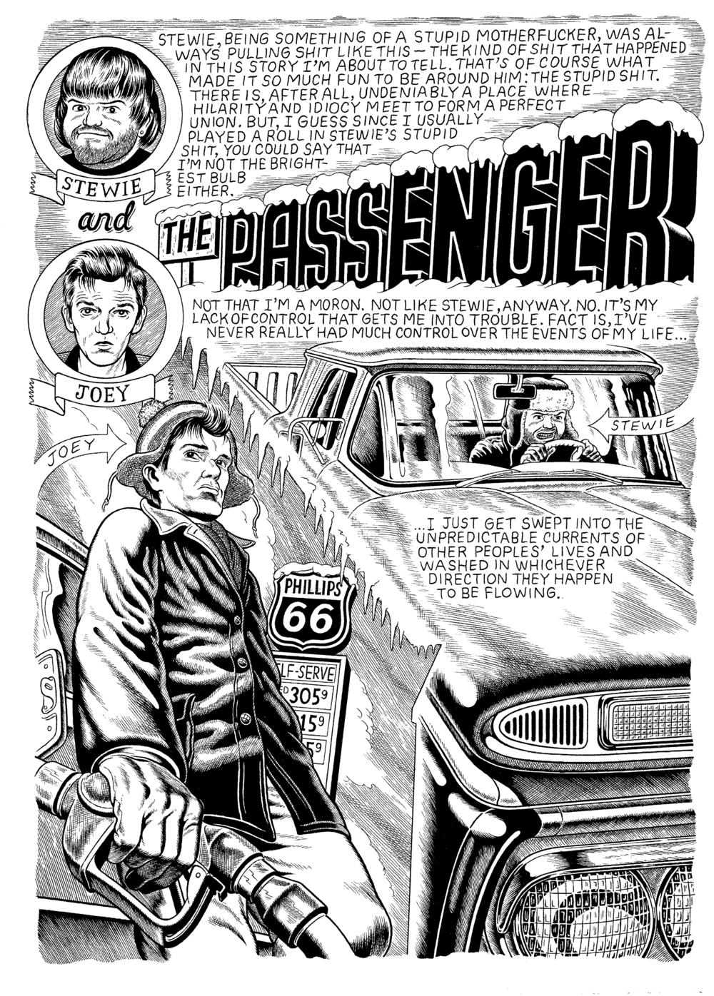 03 passenger 1.jpg