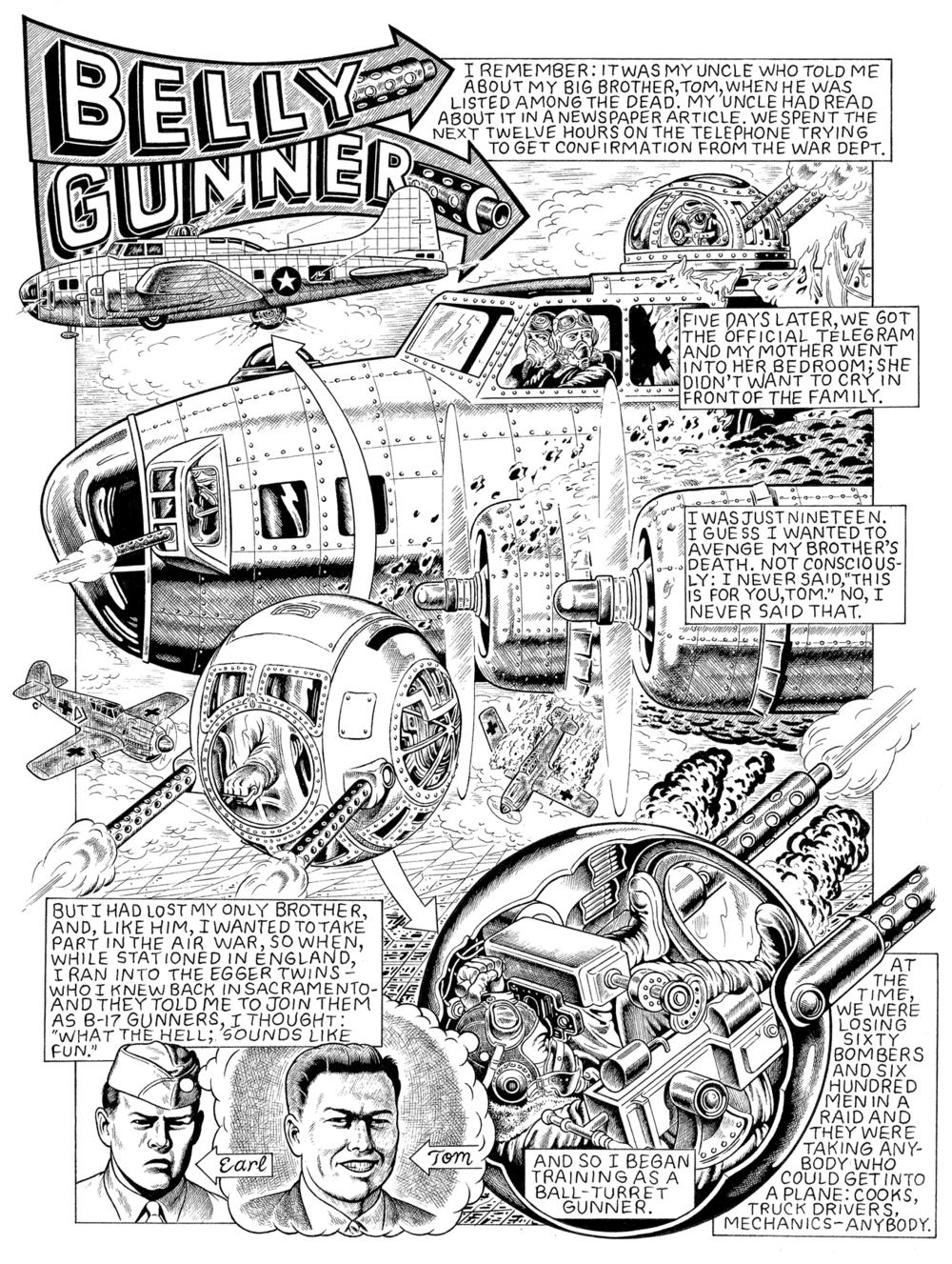 11 belly gunner 1.150.jpg