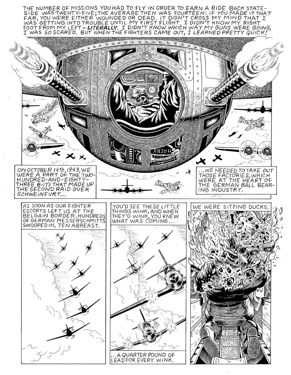 12 belly-gunner-2-150.jpg