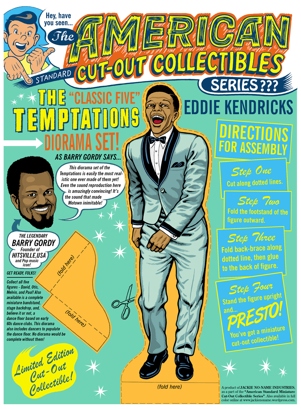 02 e_kendricks_collectible_150.jpg