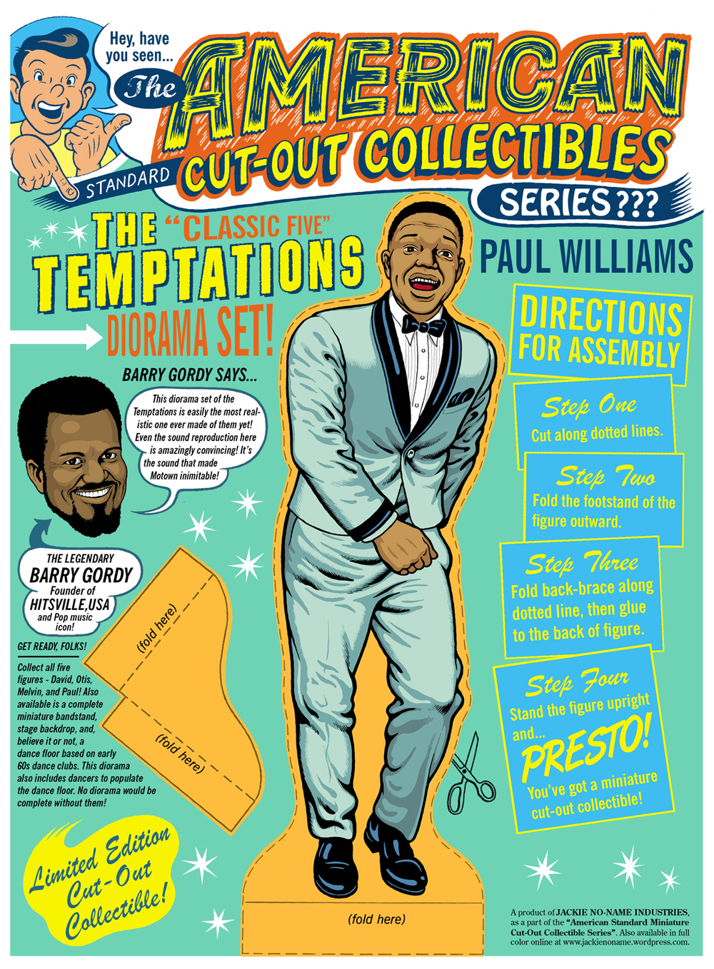 05 p_williams_collectible_150.jpg