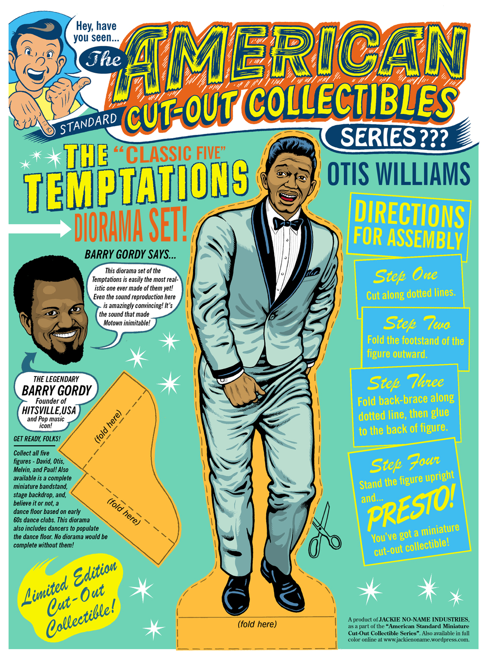04 otis williams.jpg