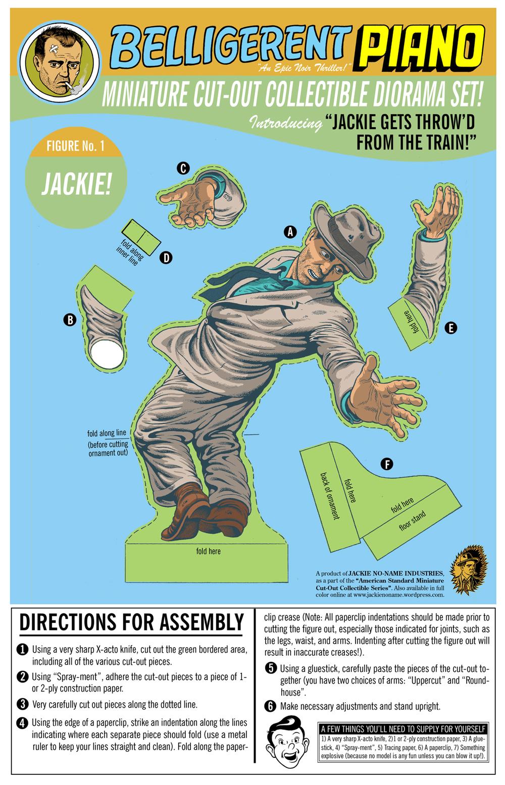 13 jackie-ad-border-150.jpg
