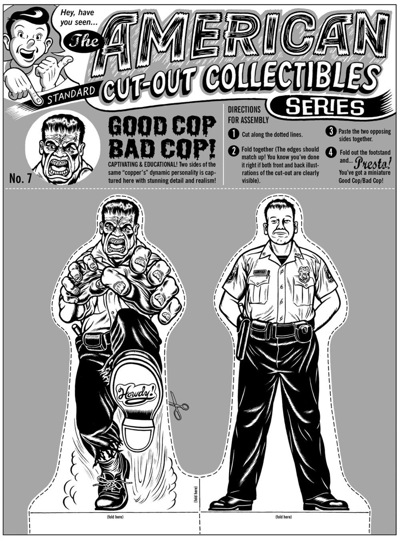 23 good_cop_bad_cop_150.jpg