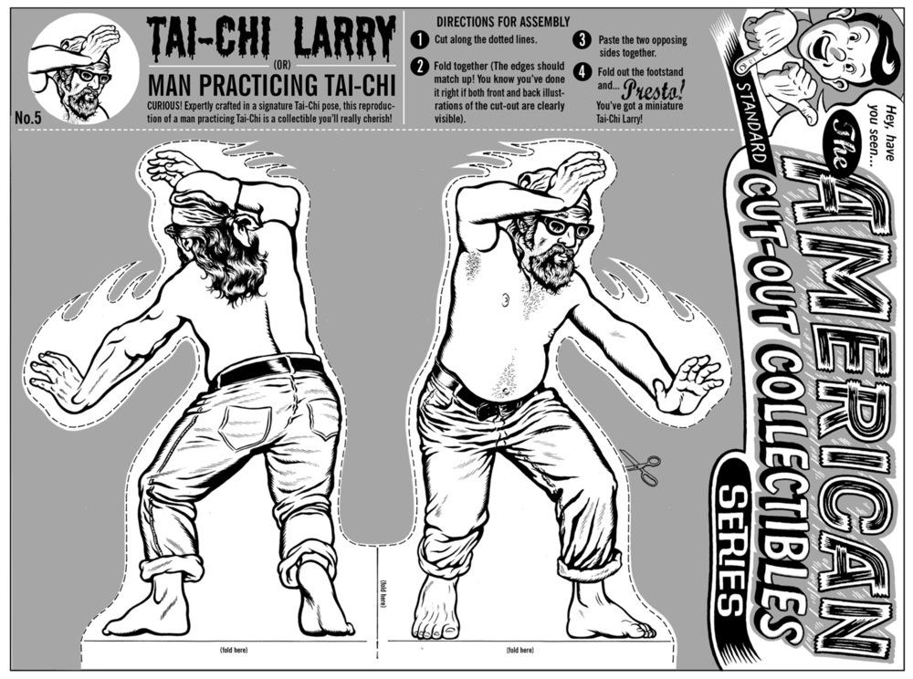 25 tai_chi_larry_150.jpg