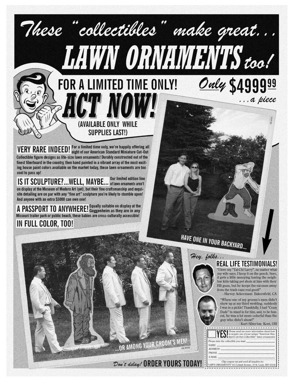 31 lawn ornament ad.jpg