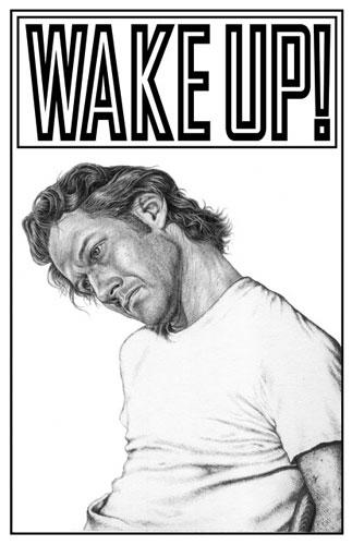 01 wakeup.jpg