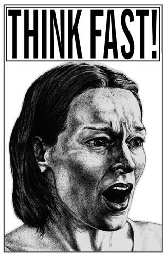 02 thinkfast.jpg