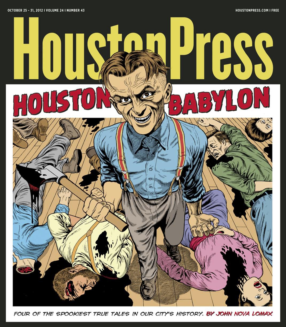 houston_press_10_25.jpg