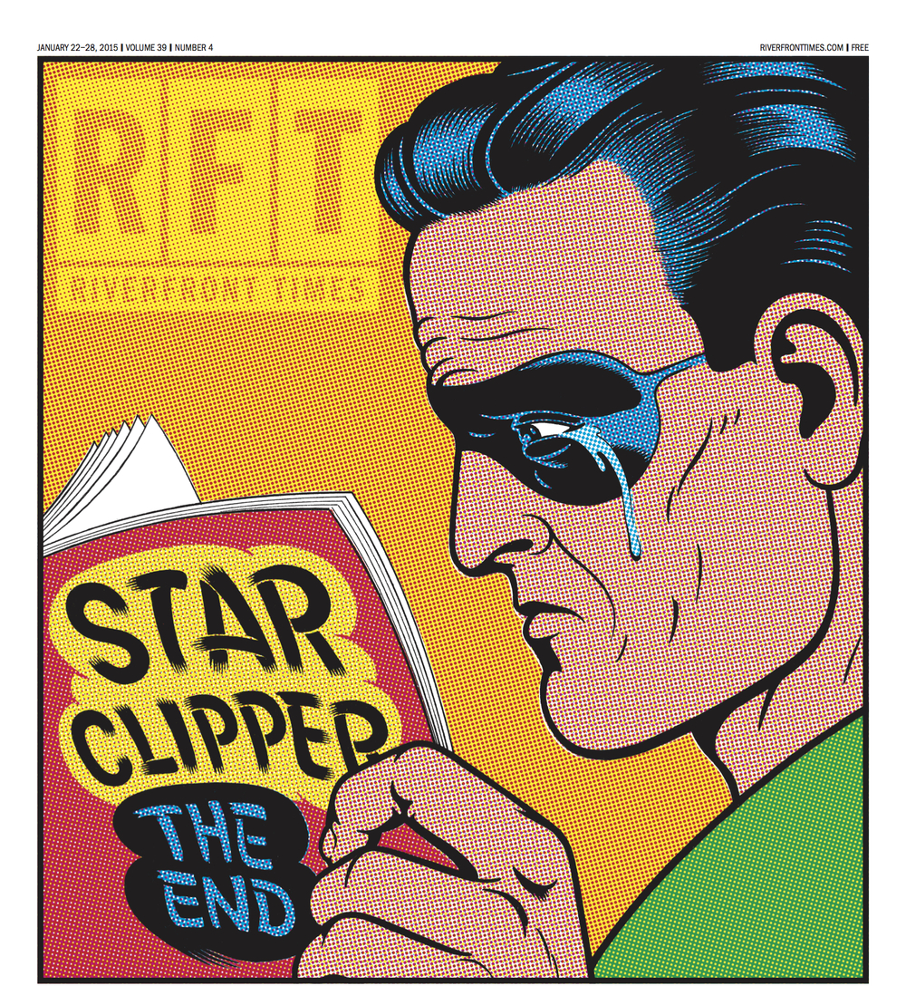 RFT_starclipper_cover.jpg