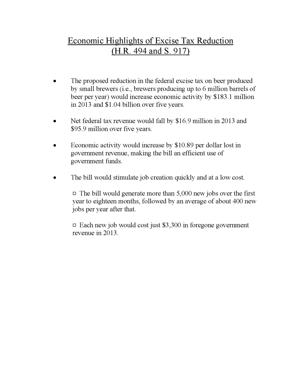 Friedman Excise Tax Report 2013_Page_2.png