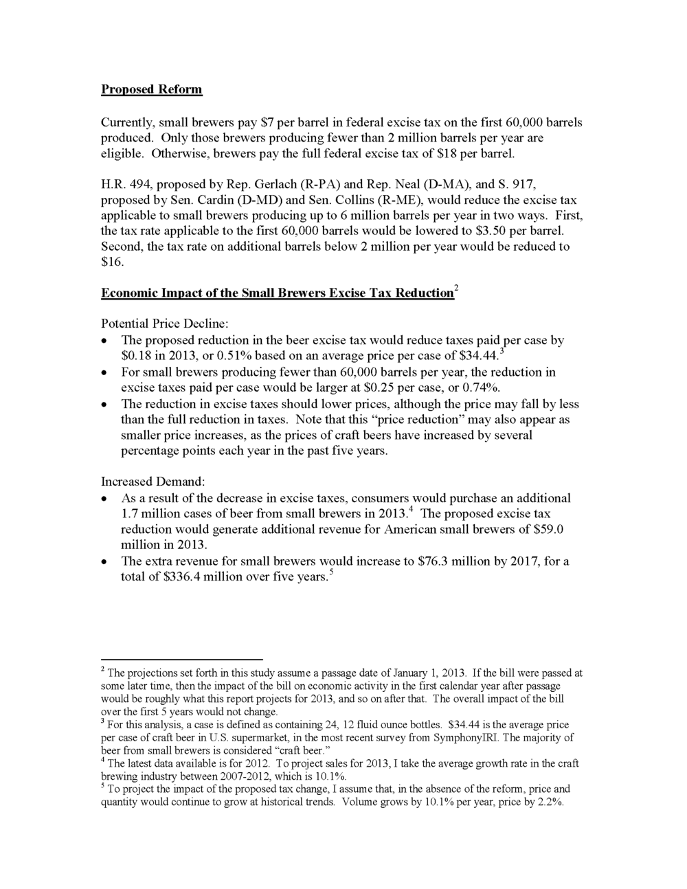 Friedman Excise Tax Report 2013_Page_3.png