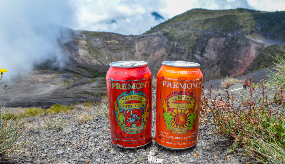 Fremont Volcan.jpg