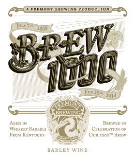 Fremont-Brewing-Brew-1000