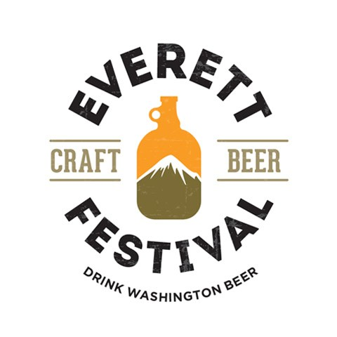 craft beer festival everett craft festival fremont brewing 1408