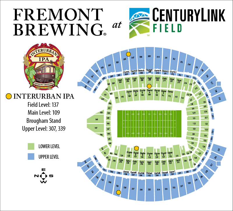FBC-beer-finder-CenturyLink-2016.png