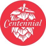 FBC-F2F-Centennial.png