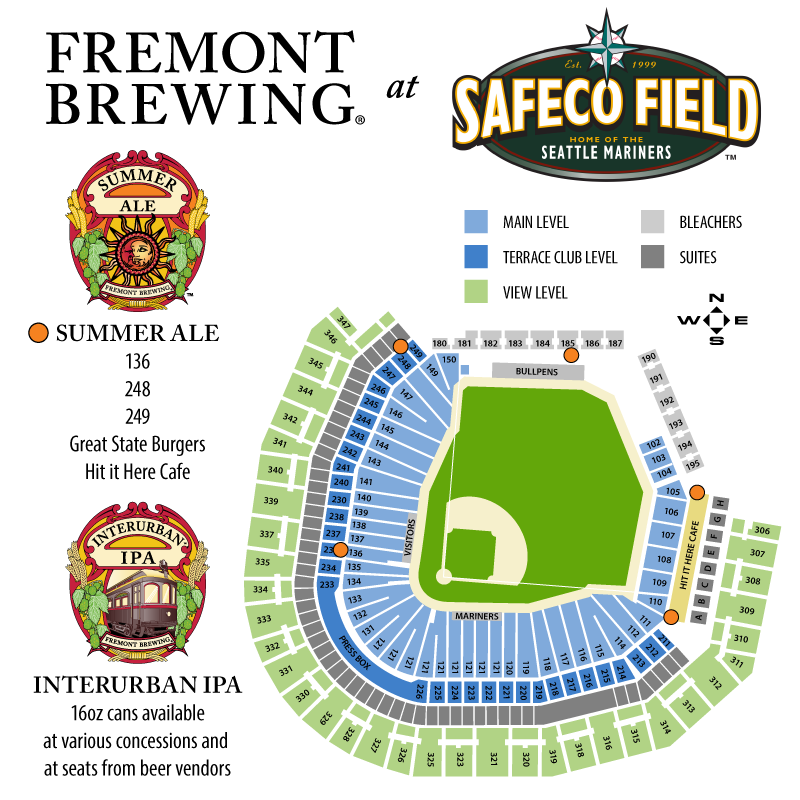 FBC-beer-finder-Safeco-2017.png