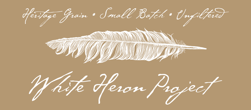 FBC-White-Heron-Project-logo.png