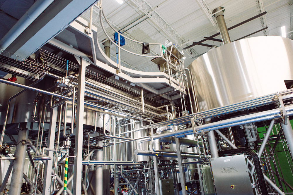 FBC-Brewhouse-West-002.jpg