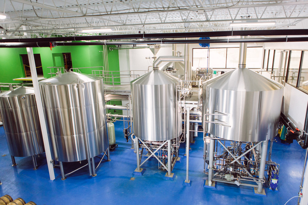 FBC-Brewhouse-West-003.jpg