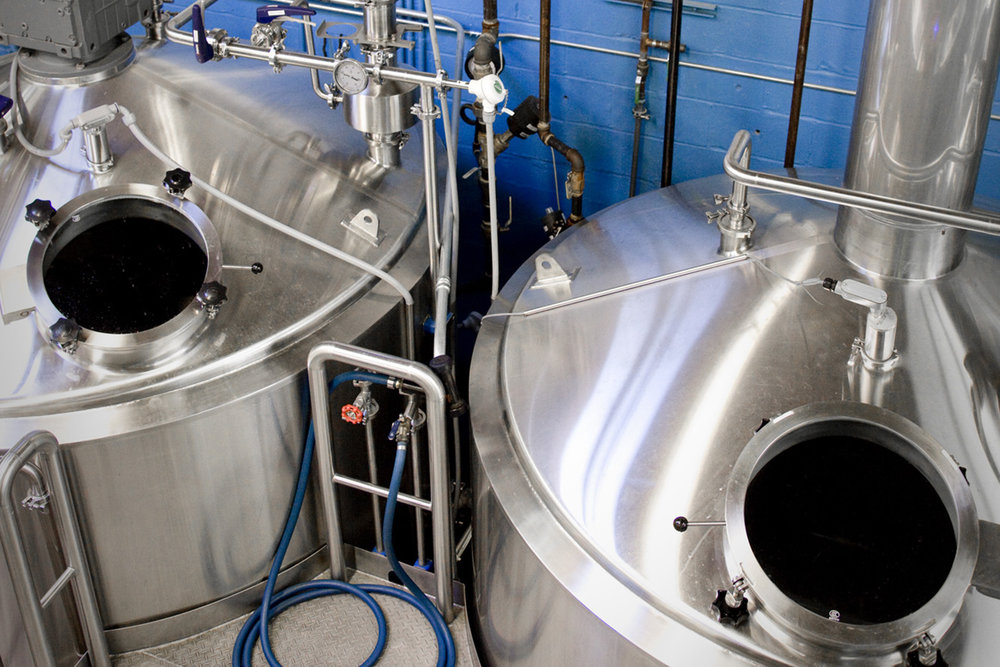 FBC-Brewhouse-East002.jpg